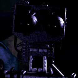 File:Endo-01.png
