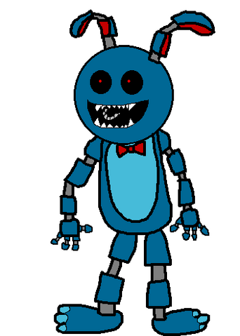 File:Animatronic Racket in Night.png