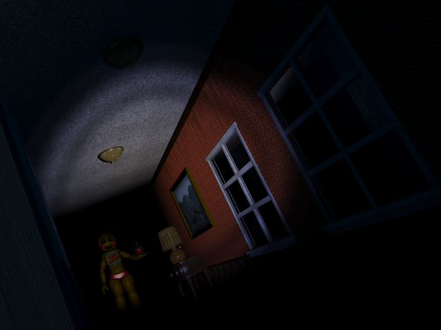 File:Toy chica right.png