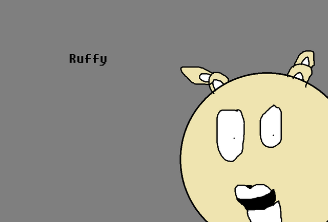 File:Ruffy.png