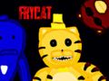 Thumbnail for version as of 11:51, December 21, 2015