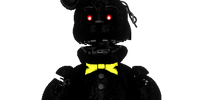 Five Nights at Freddy's: Awaken