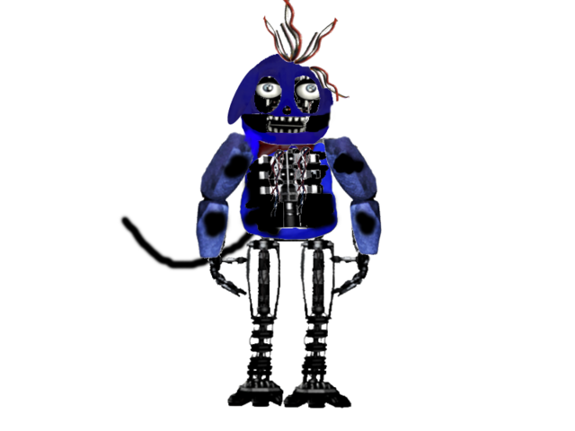 File:Sullvan Animatronic Full Body.png