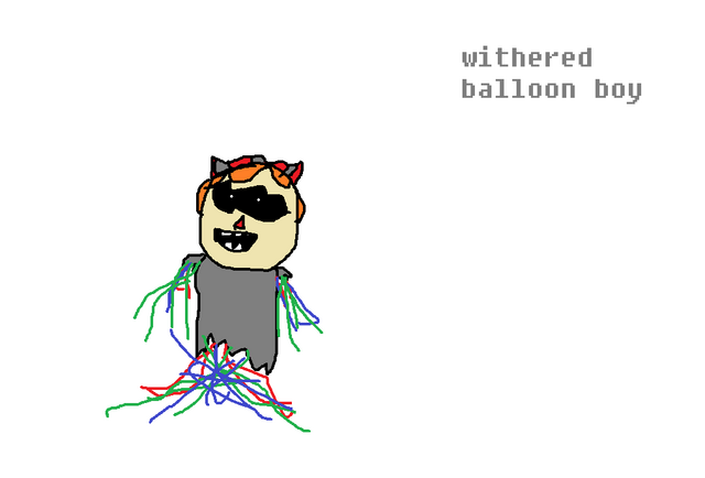 File:Withered balloon boy.png