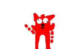 Sillyfox