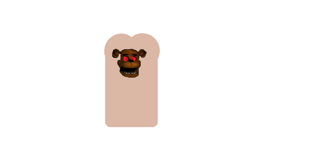 File:Evil Bready Batterbear.png