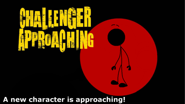 File:Challenger.png