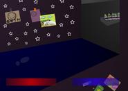 Hallway 1 (ONaS)