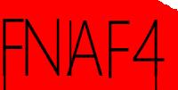 File:FNaF4 Text.png