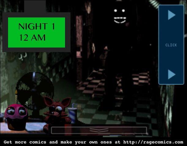 File:Shadow Bonne?!.jpg