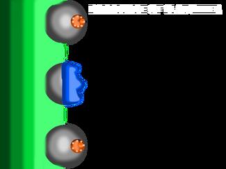BarricadeOfSlaughter