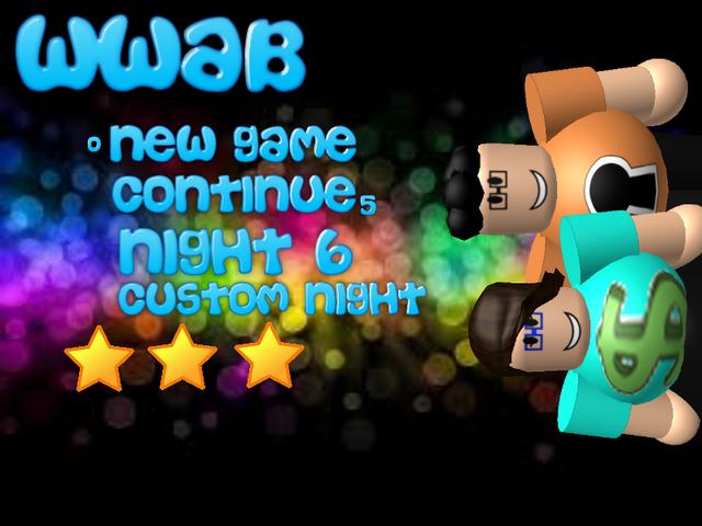 File:Wwab menu.png