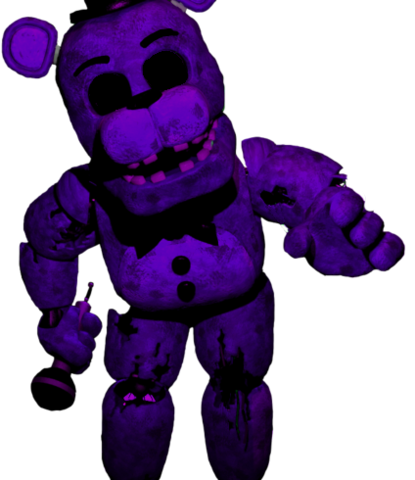 File:Purple freddy.png