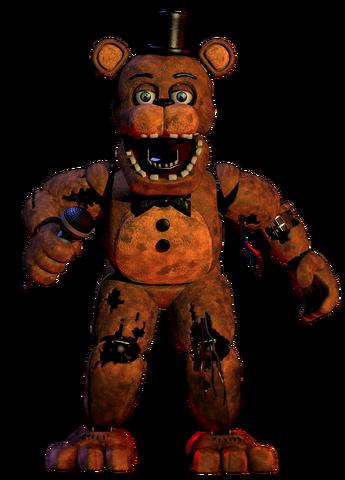 File:W Freddy render full body.png
