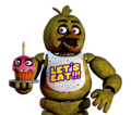 Thumbnail for version as of 04:39, April 17, 2017
