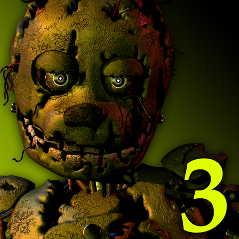 File:FNaF3 Steam reenlight Icon.png