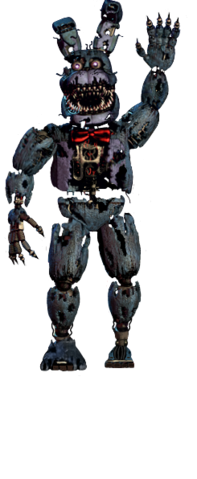 File:Nightmare bonnie full body thank you image.png