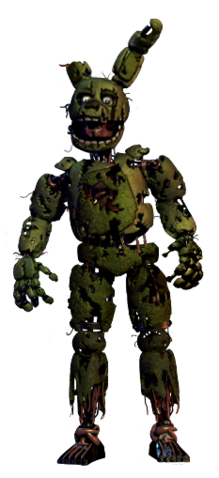 File:Thank you image springtrap full body.png