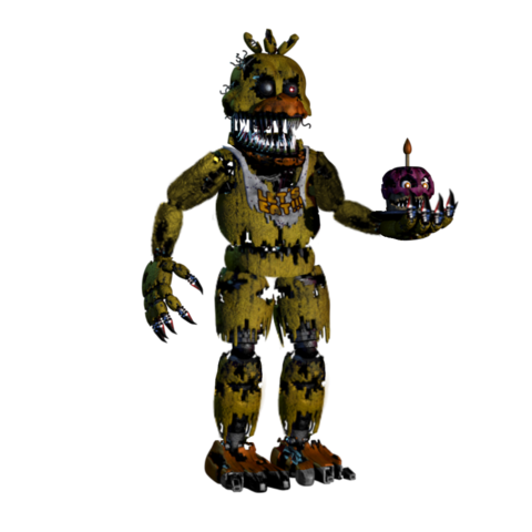 File:Nightmare unwithered chica.png