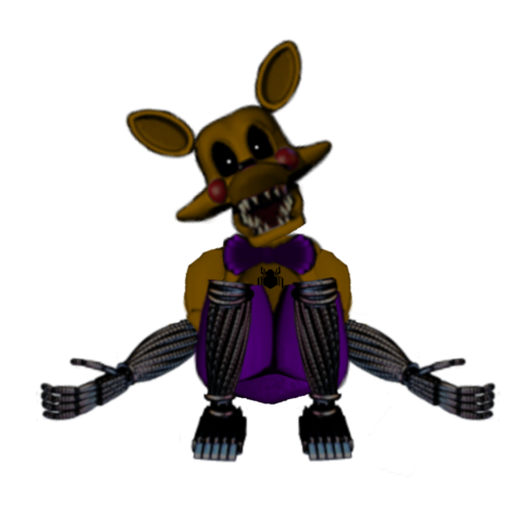 File:Toy me after the bite of 87.png