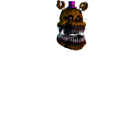 File:Nightmare fredbears head (2).png