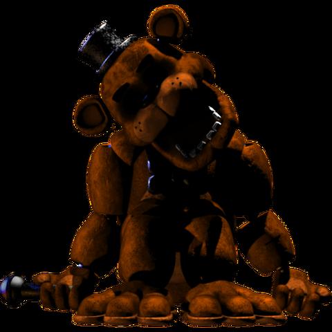 File:Freddy fazbear suit version 2.png