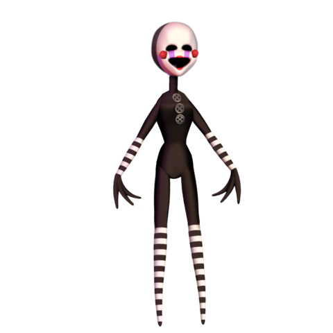 File:Funtime Puppet.png