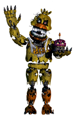 File:Nightmare chica thank you image full body.png