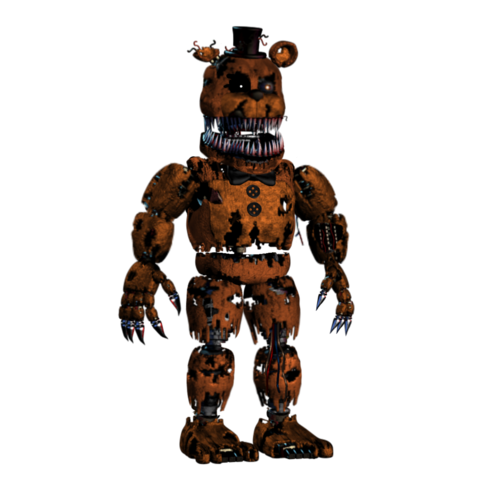 File:Nightmare withered freddy version 2.png