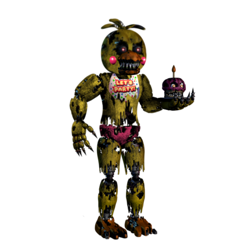 File:Nightmare toy chica (with Beak).png