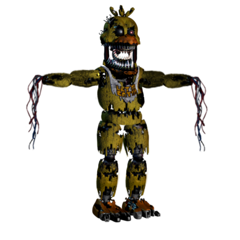 File:Nightmare withered chica.png