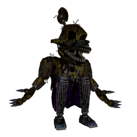 File:Nightmare me after the bite of 83.png