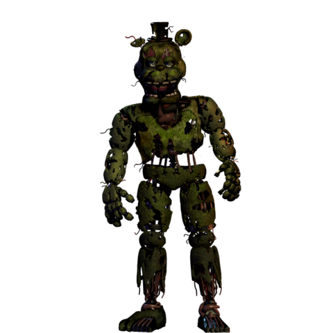 File:Extra SpringFreddy.png