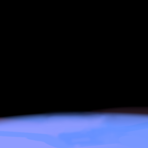 File:Sister location extra menu background.png