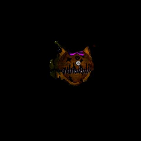 File:Nightmare fredbears body.png
