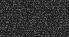 Миниатюра для версии от 11:01, апреля 27, 2015