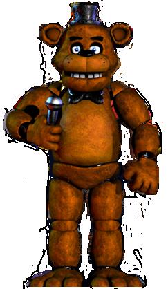 File:Freddy fazbear full body by joltgametravel-d96962r.png