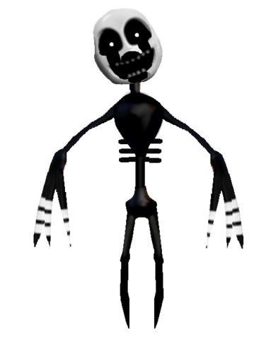 File:Nightmare Puppet.png