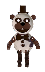 File:Adventure paperpal freddy full body by joltgametravel-d9go1x7.png
