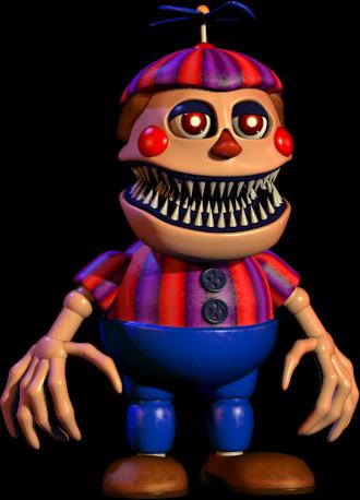 File:Nightmare Balloon Boy.png