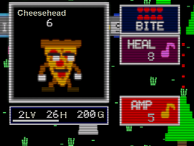 File:Cheesehead.png
