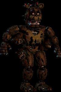 File:Nightmare Freddy.png