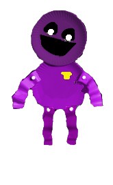 File:Paper pal purple man.jpg