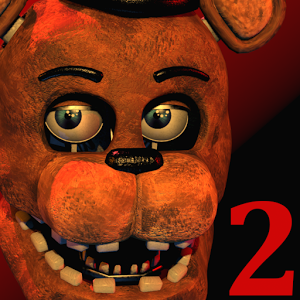 File:FNAF 2 picture.png