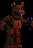 WFreddyMinigame2