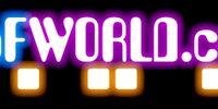 Fnafworld.com