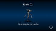 Endo-02 load