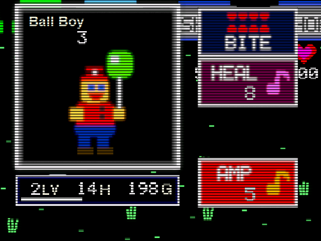 File:Ball boy.png