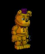 Fredbearpose6