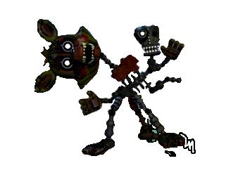 File:Adventure phantom mangle full body by joltgametravel-d9e8fk2 (1).png
